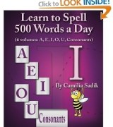 Phonics and Spelling for Adults