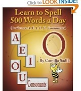 Phonics Program for Adults