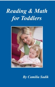 Reading-and-Math-for-Toddlers