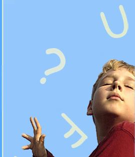 Dyslexia in Spelling